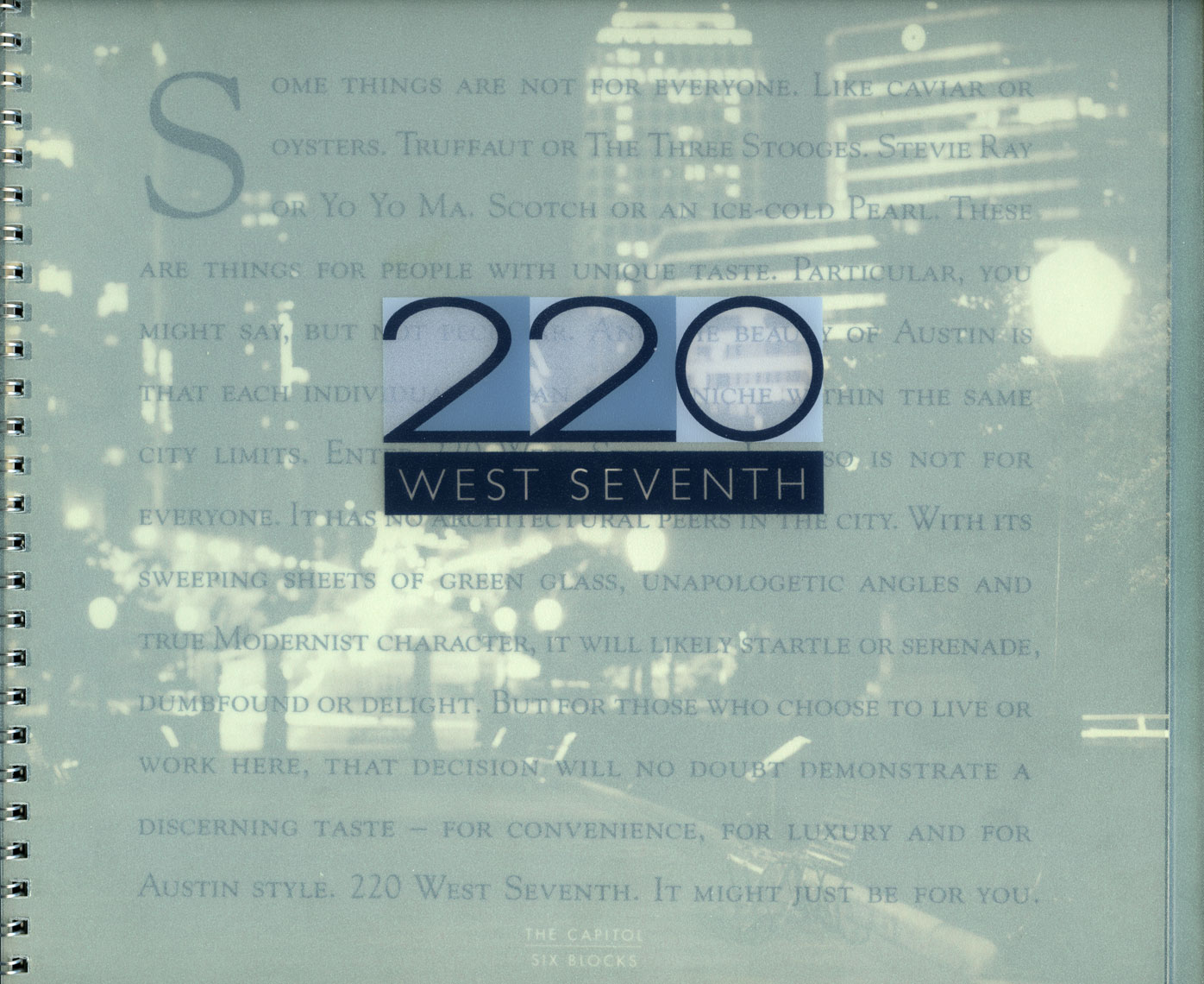 220-west-7th001