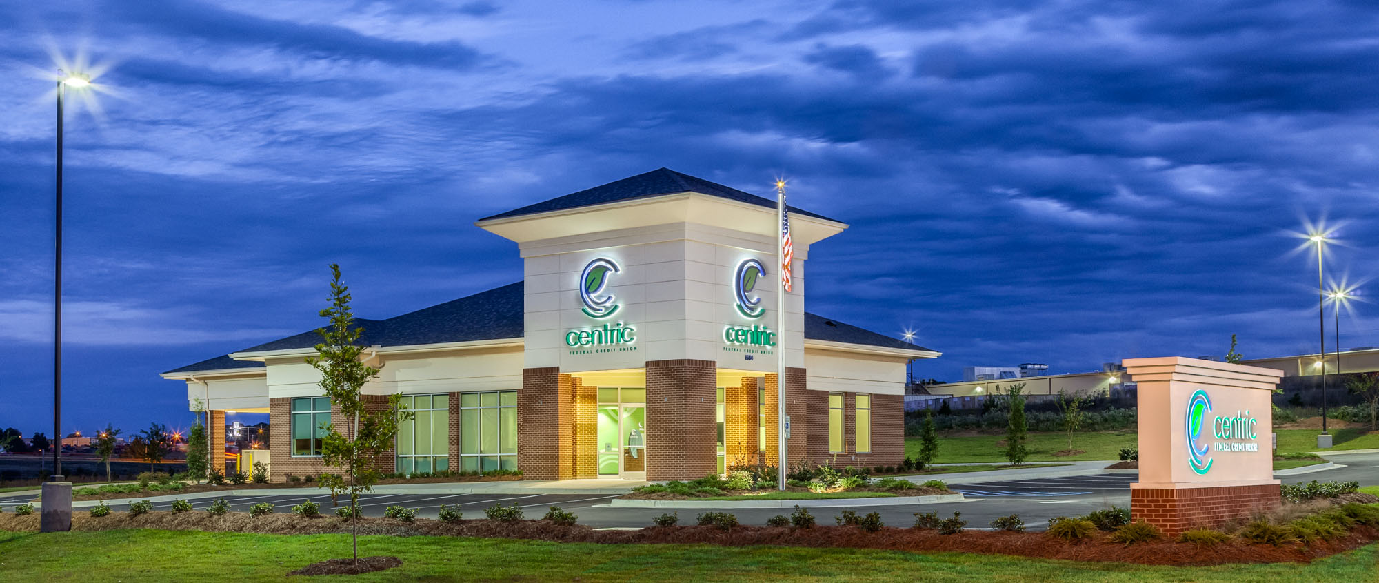 CentricFCU_Ruston La-277-Edit-Edit