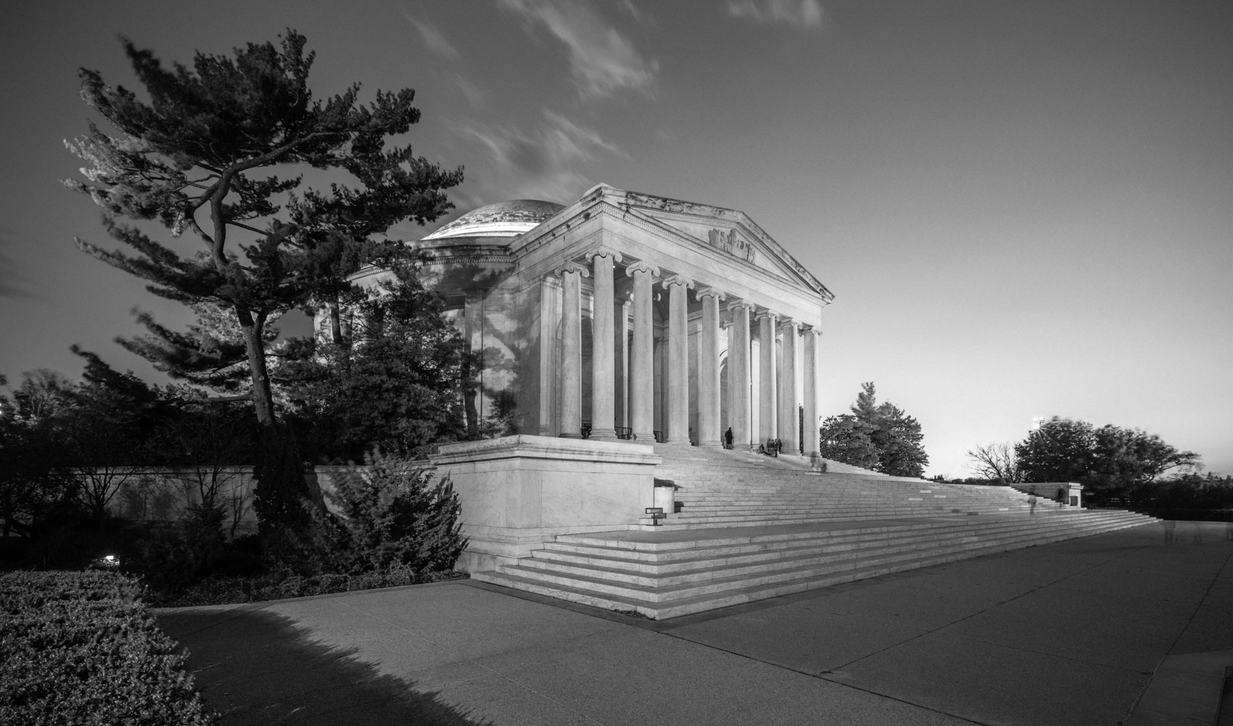 JeffersonMemorial-251-114