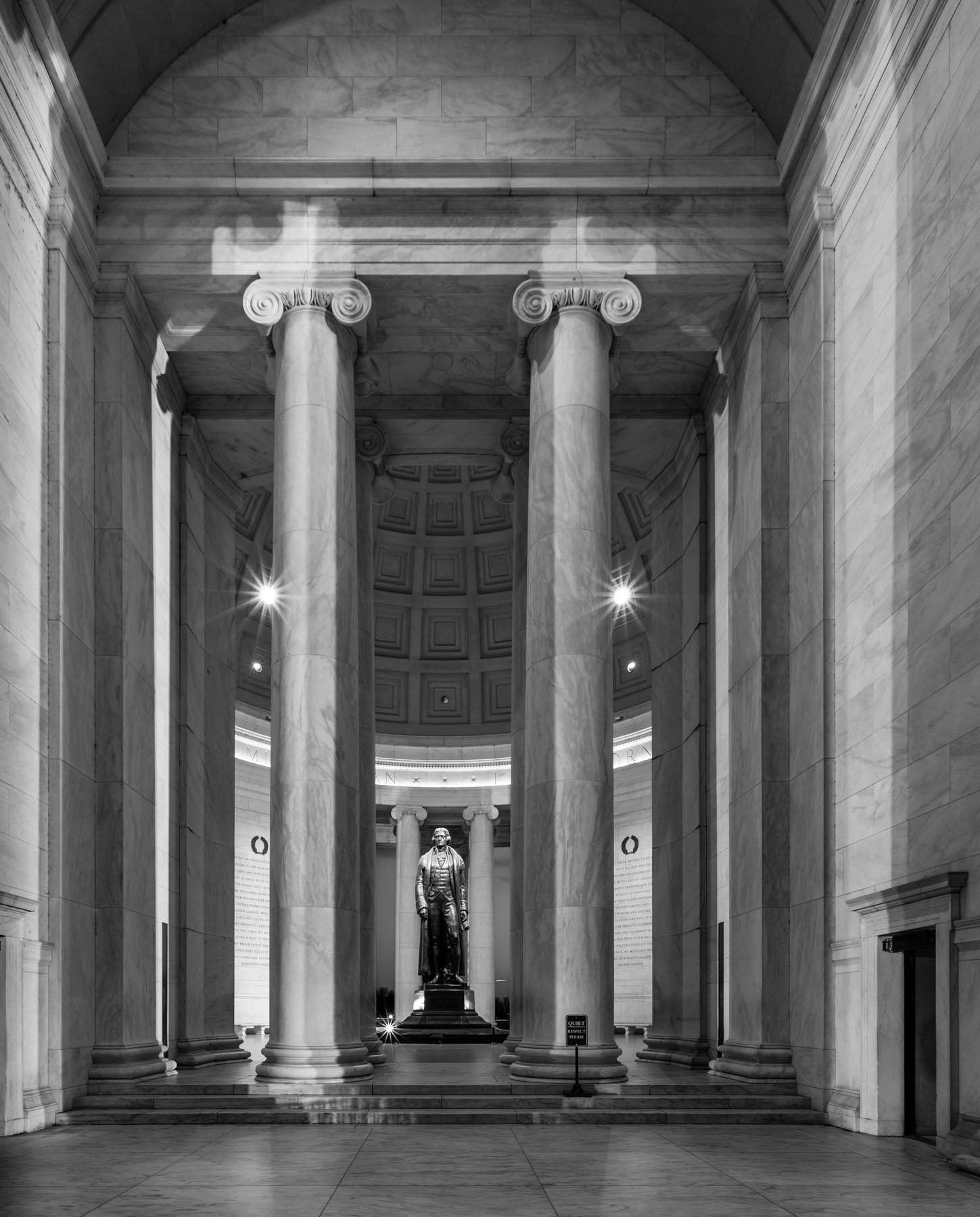 JeffersonMemorial-257-113