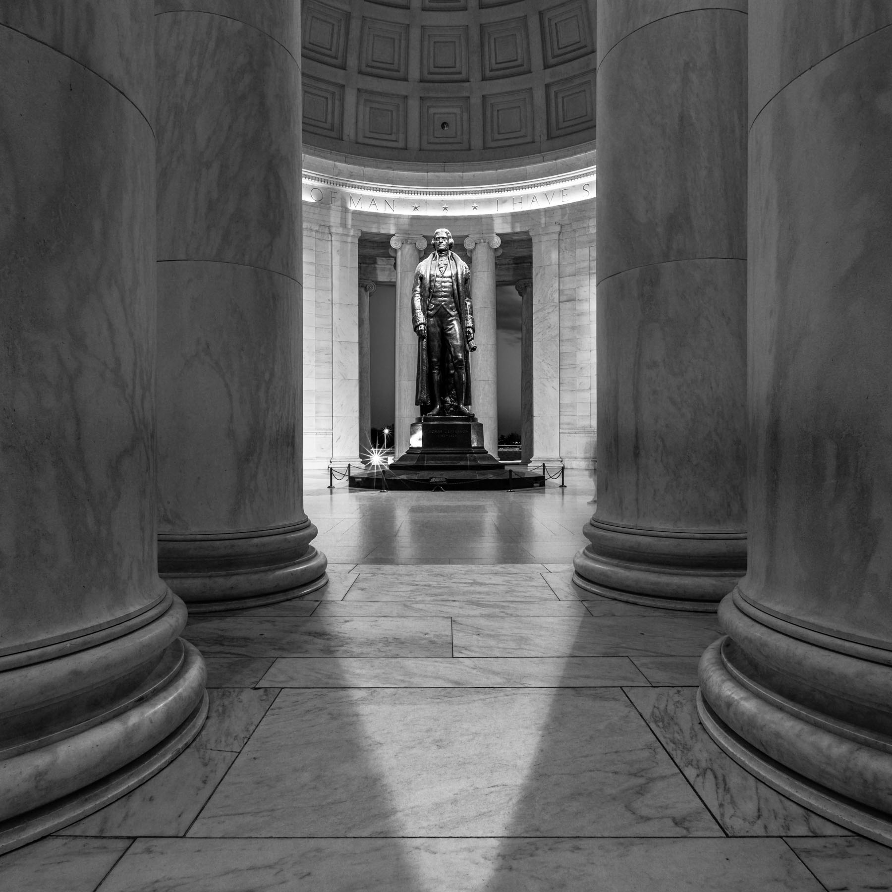 JeffersonMemorial-261-112