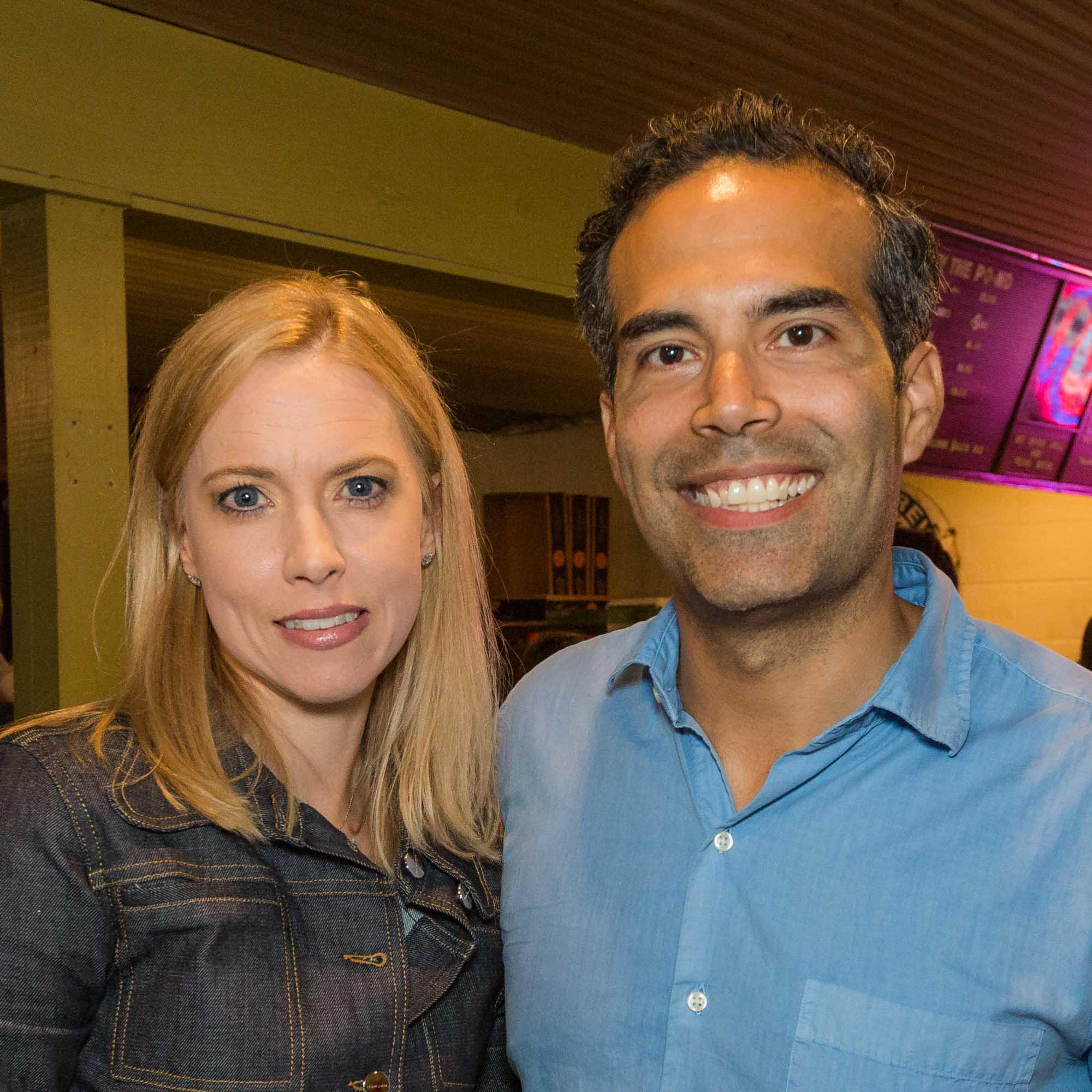 May11_GeorgePBush-050