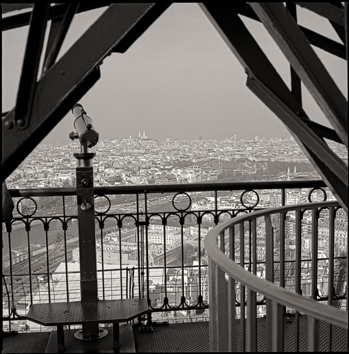 Paris-Eiffel-Worked-006