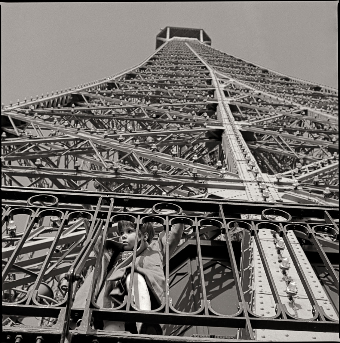 Paris-Eiffel-Worked-012