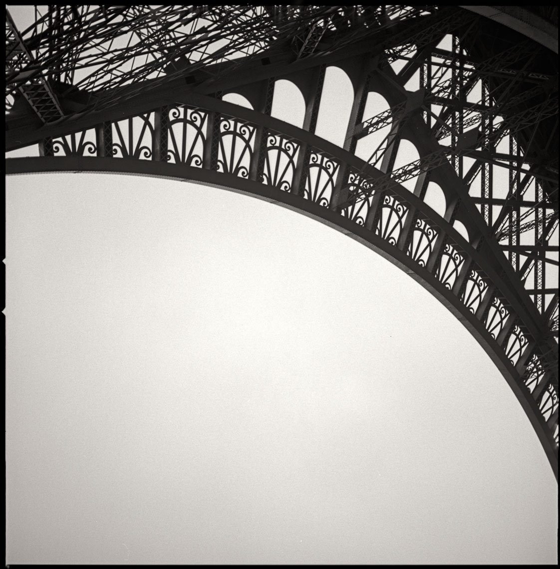Paris-Eiffel-Worked-014