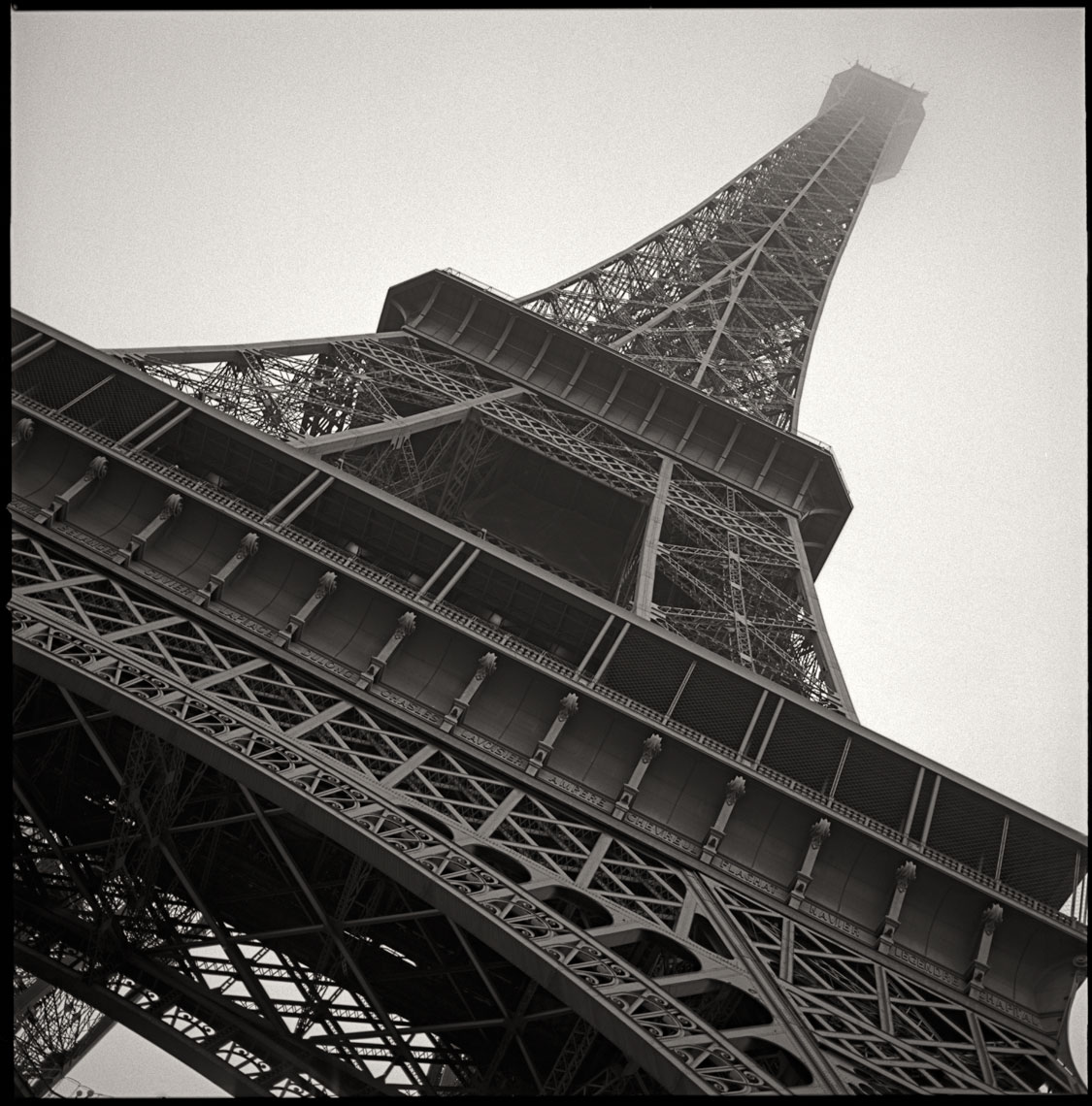 Paris-Eiffel-Worked-017
