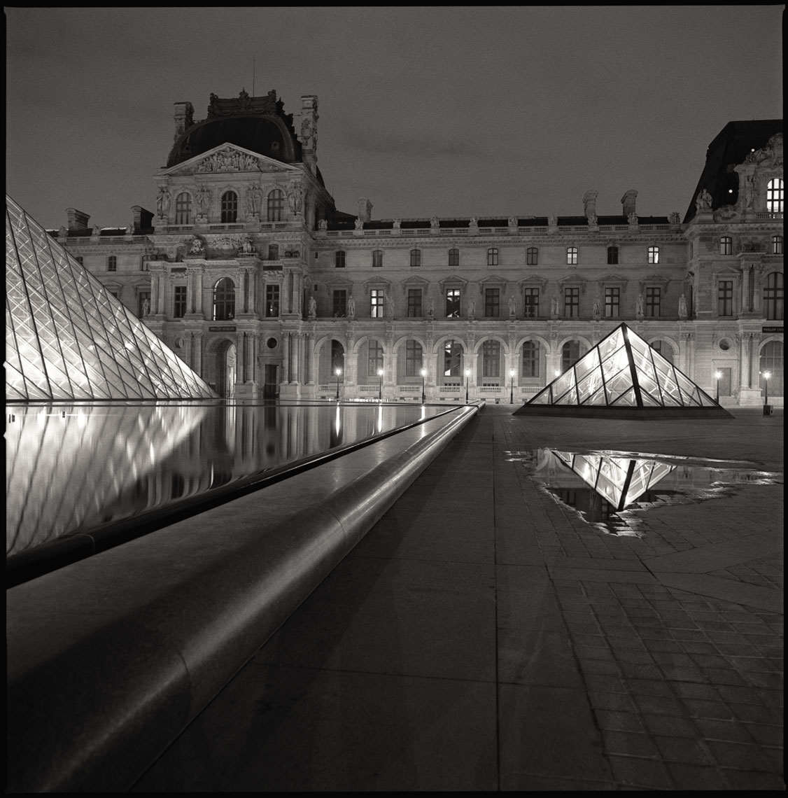 Paris-Nights-007