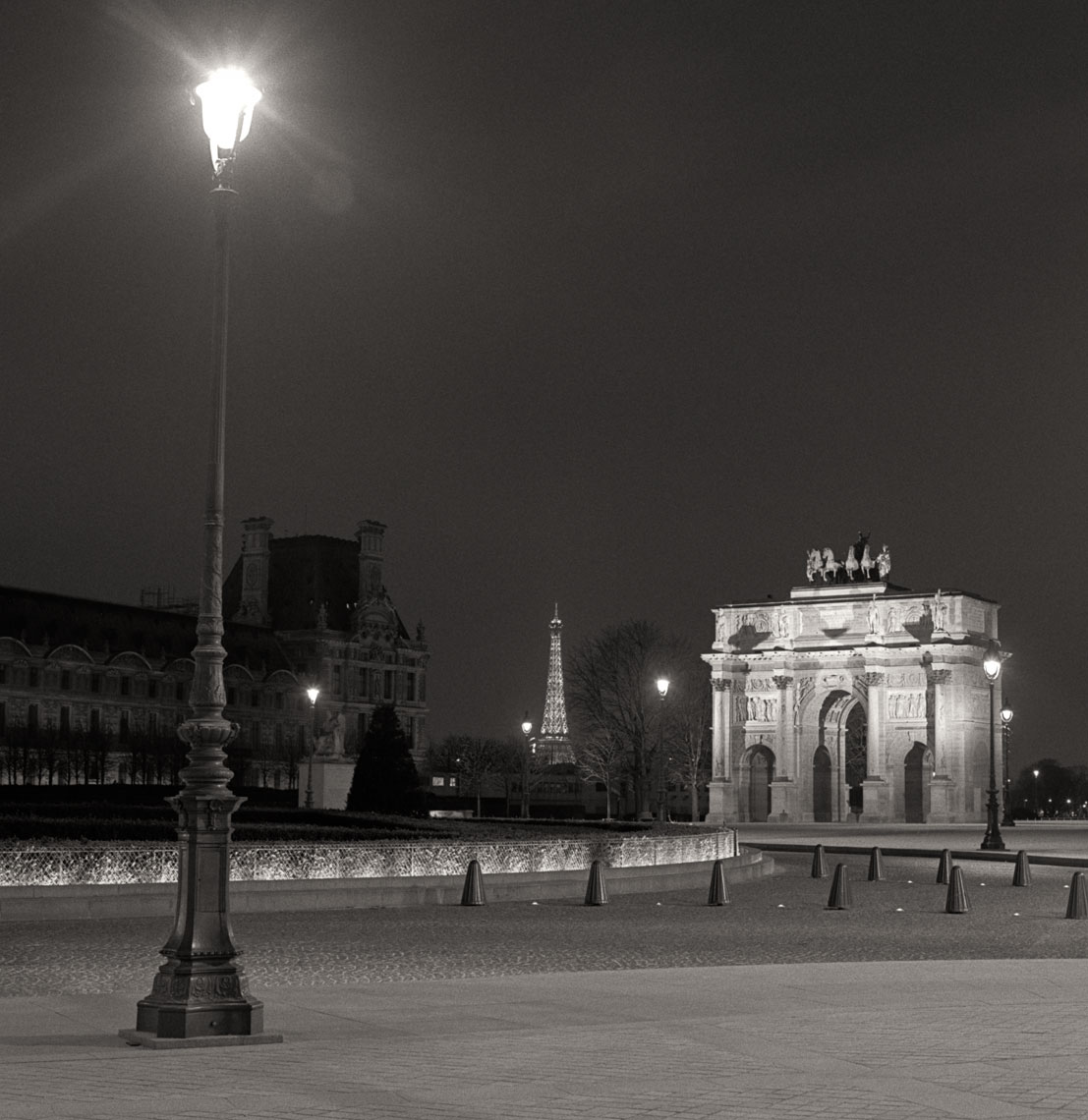 Paris-Nights-024