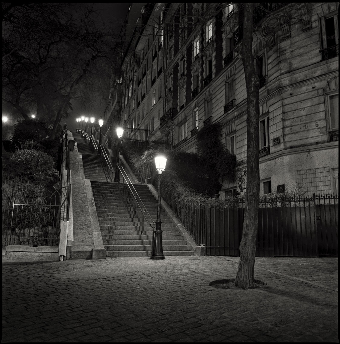 Paris-Nights-061-Edit
