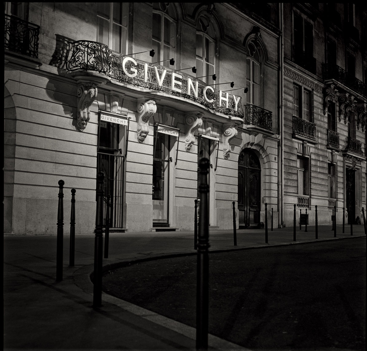 Paris-Nights-064-Edit