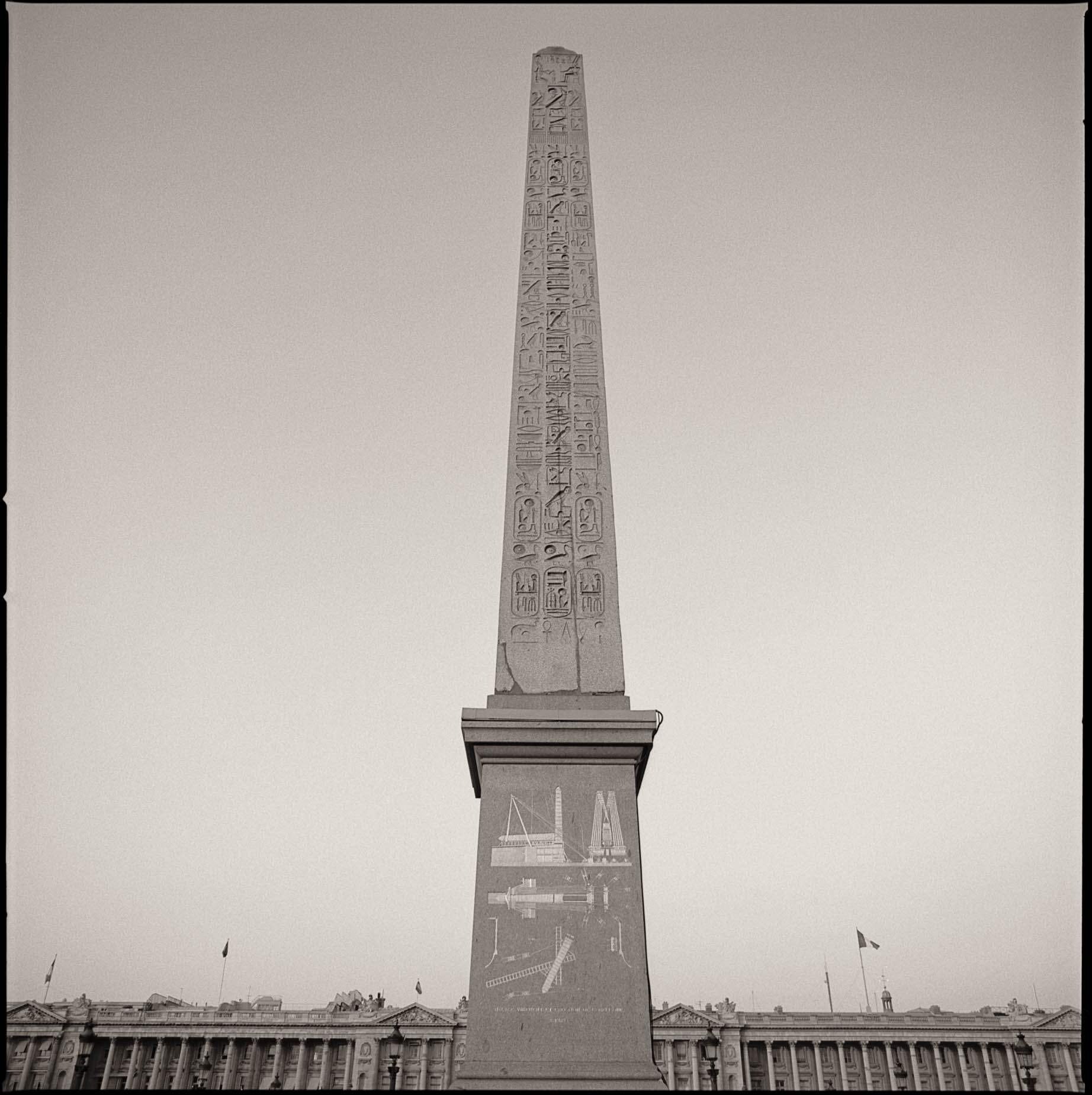 ParisDays-027-104