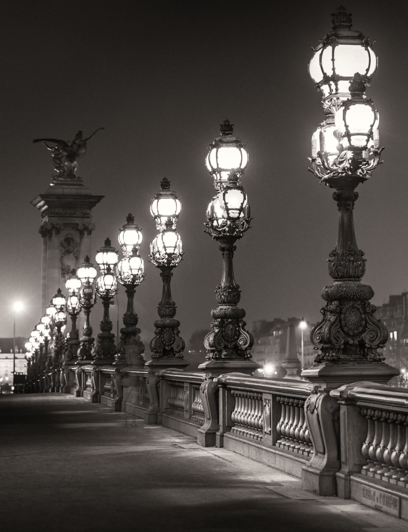 ParisNights-082-109