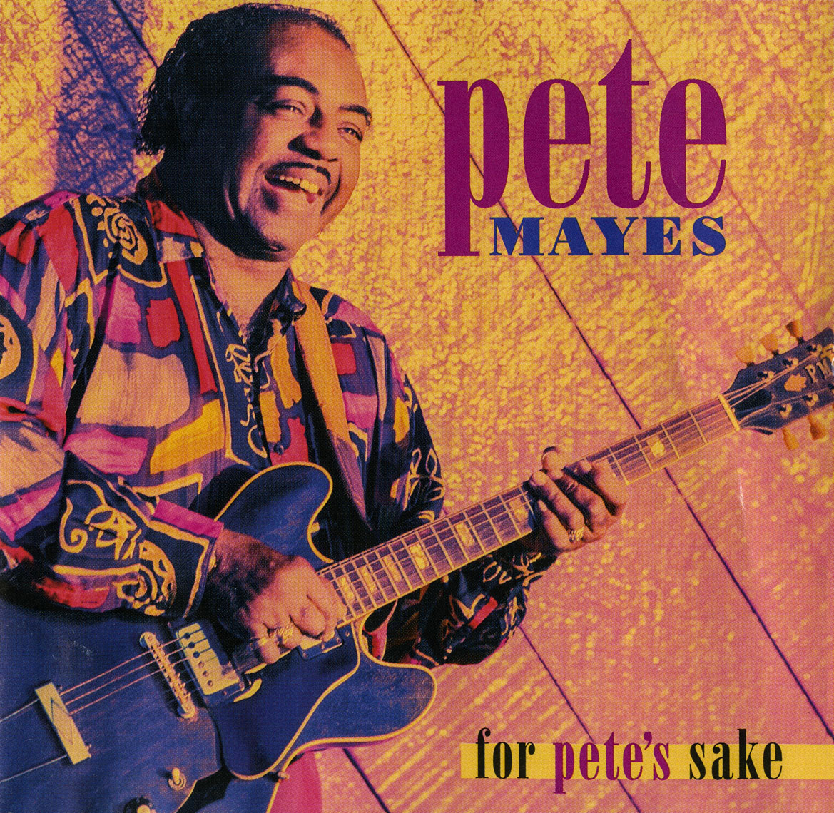 Pete-Mayes001-Edit